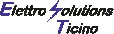 ElettroSolutions Ticino